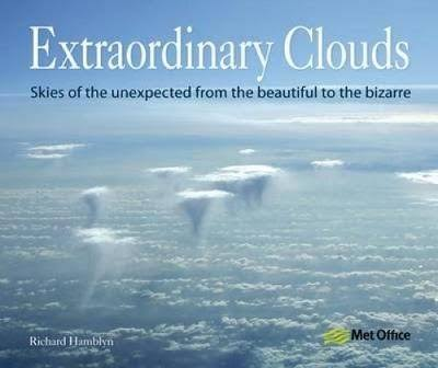 Book on clouds