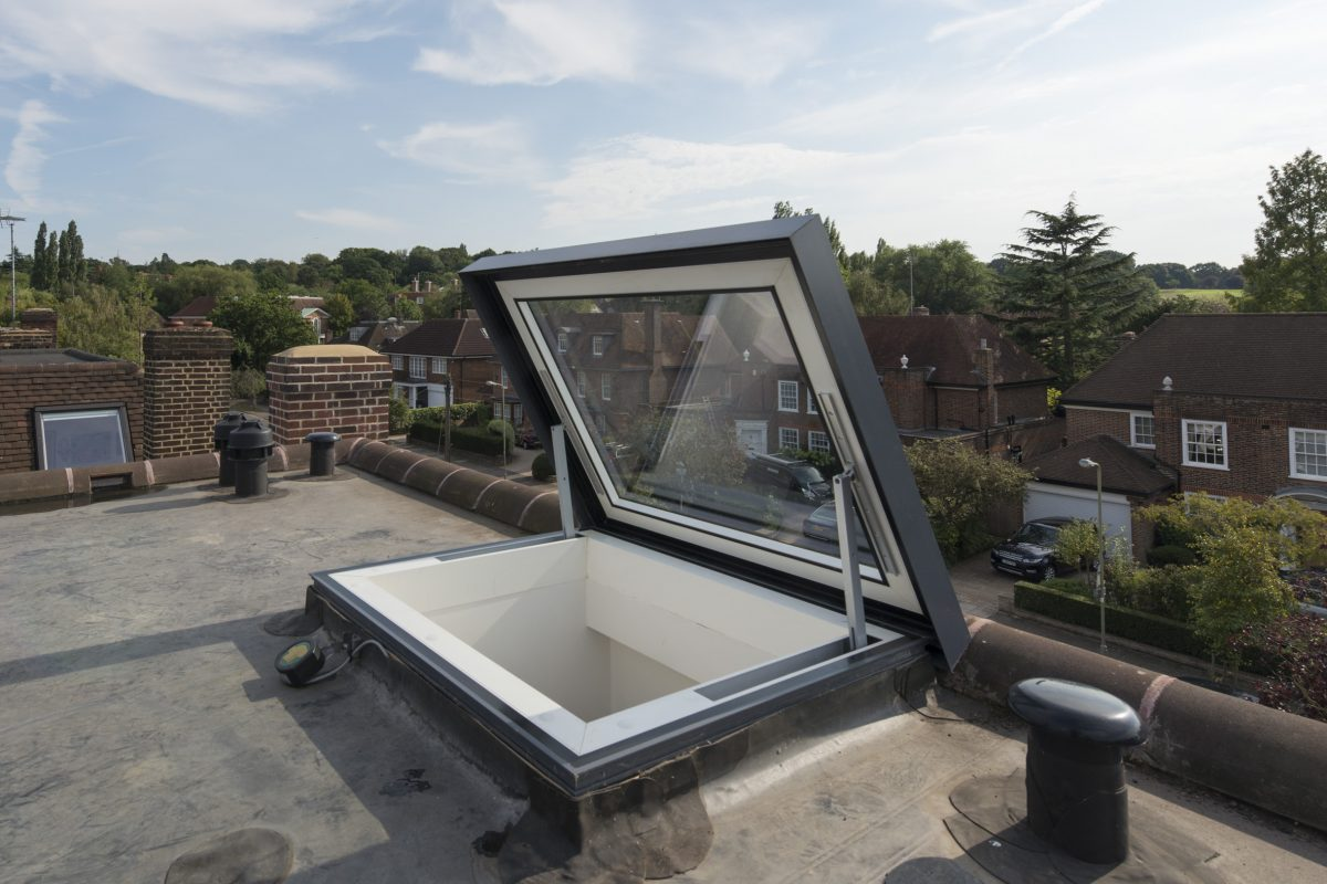 Access Hatch Roof Windows Archives Vision Agi