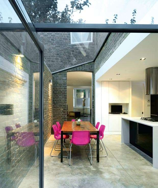 side-return-kitchen-extension